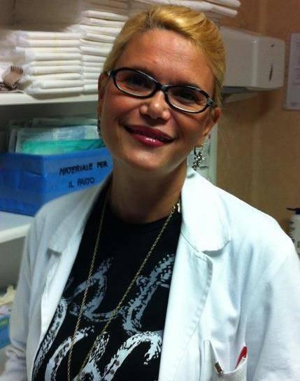 Bergamo, rissa tra immigrati: dottoressa investita e uccisa mentre soccorreva i feriti