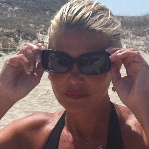 Chiuduno, uccisa la ginecologa Eleonora Cantamessa