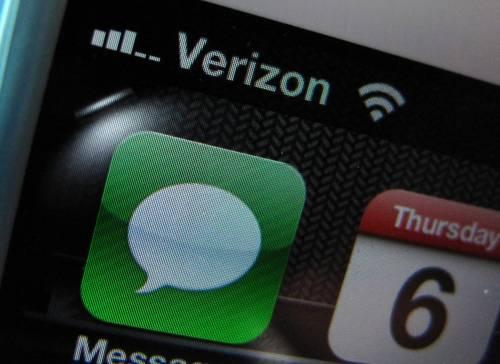 Telecomunicazioni, gli Usa sorpassano l'Europa. I casi di  Verizon e  Microsoft