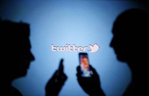 Twitter vuole quotarsi in Borsa: per gli analisti vale 10 miliardi di dollari