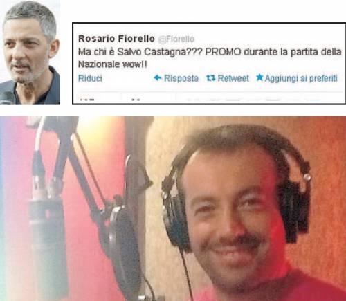 Il mistero buffo dello sconosciuto più famoso d'Italia