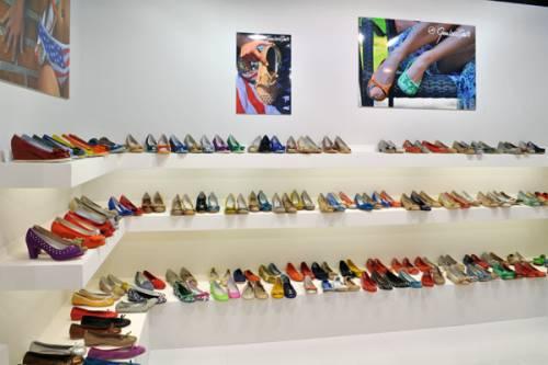 TheMicam, la calzatura made in Italy fra business e moda