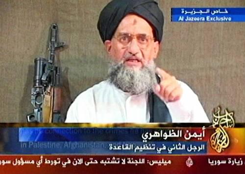 L'America è ancora nel mirino di Al Qaida