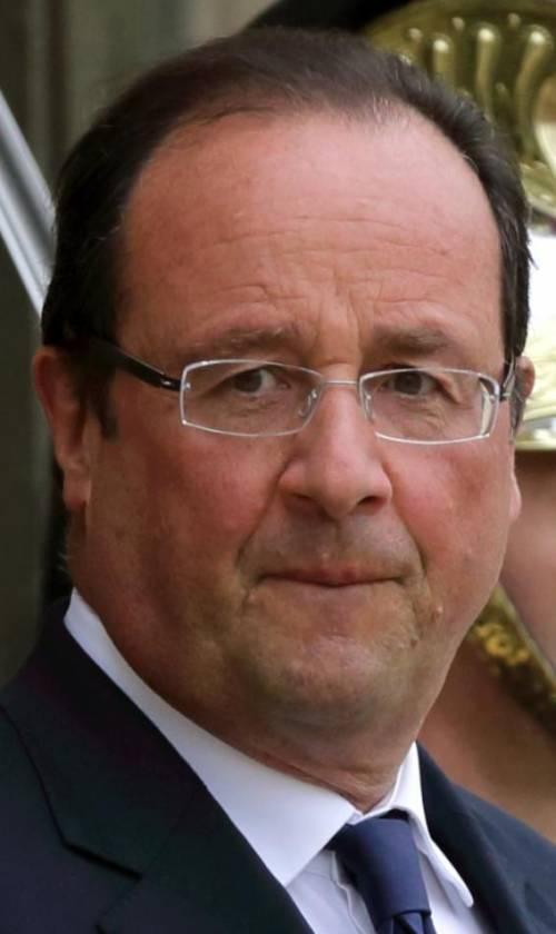 Ban Ki Moon si sbilancia: Assad criminale