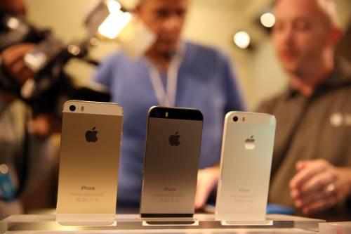 10 cose da sapere per non perdersi nel vostro iPhone