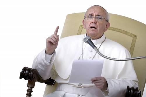 """Le """"donne dei preti"""" scrivono al Papa: """"Basta con il celibato"""""""