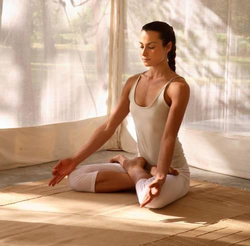 Lauree folli, ora c'è anche quella in yoga