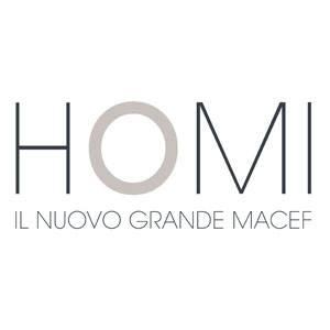 Macef chiude con il 2% in più di visitatori e da gennaio diventa Homi