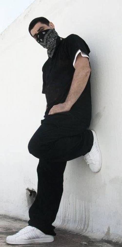 Grecia, rapper antifascista uccisoda un filonazista