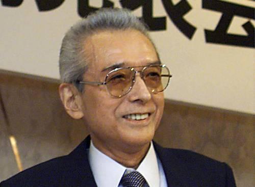 A 85 anni muore Hiroshi Yamauchi Mezzo secolo capo della Nintendo