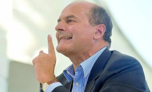 Arriva il processo che imbarazza Bersani
