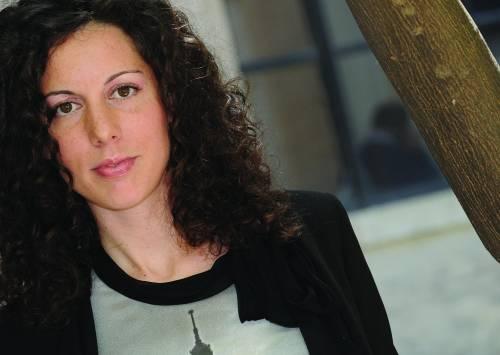 «Racconto la fuga dal successo in tv Ma senza giudizi»