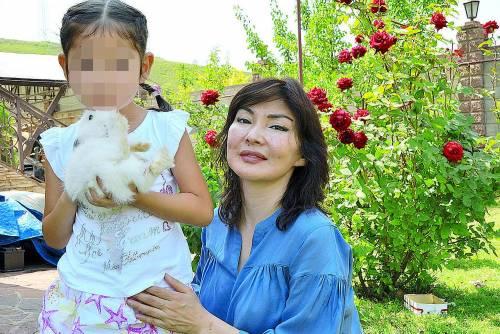 Aiuti in bilico e accordi saltati È il prezzo del pasticcio kazako