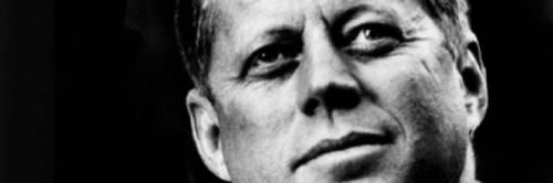 Nel 1961 gli Usa di Kennedy sfiorarono l'olocausto nucleare