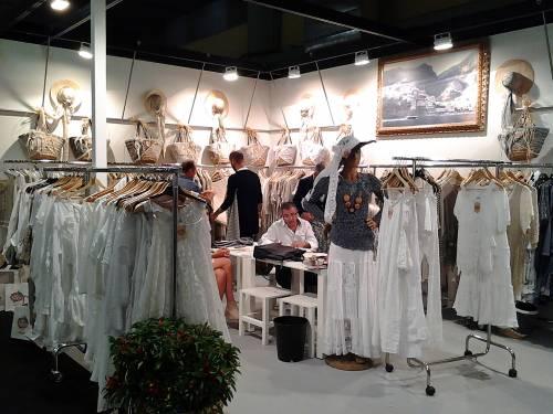 Mipap, 150 collezioni fashion per una donna allegra e libera