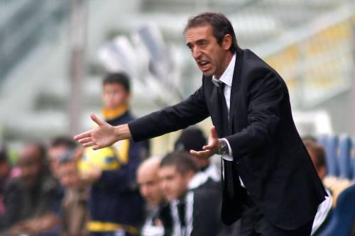 L'allenatore del Brescia è scomparso: che fine ha fatto?