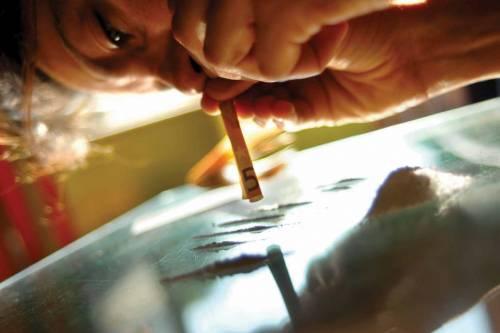Per chi spaccia droga niente più carcere: si svuota San Vittore