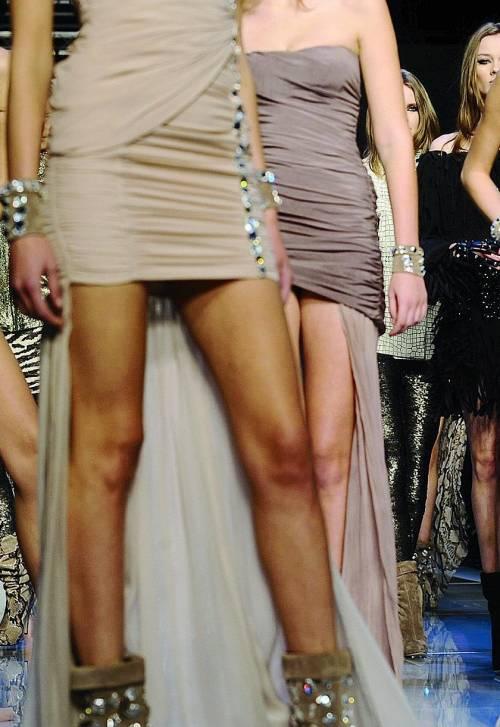 «Così la moda ha risvegliato Milano»