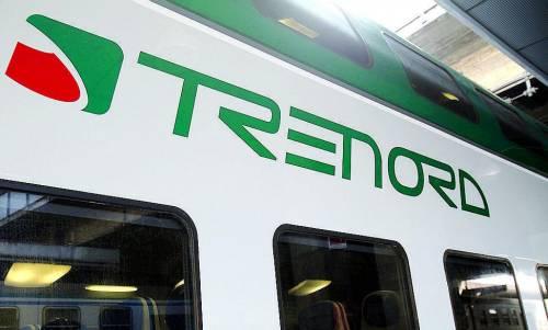 Atm-Trenord, un mese per la fusione