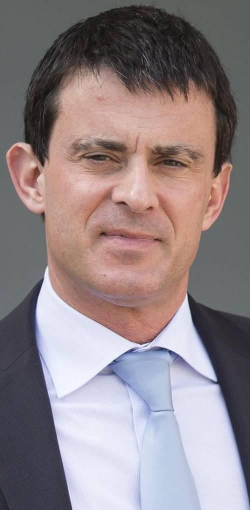 """La gauche anti-rom: """"Sgomberi unica soluzione"""""""