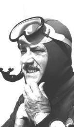 Lino Pellegrini, inviato di guerra e di pace in tutto il mondo