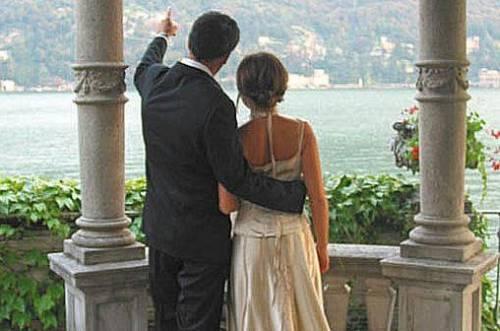 Consigli per un (secondo) matrimonio perfetto