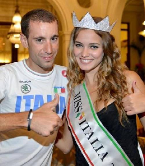 L'Italia in astinenza di oro chiede il miracolo a Nibali