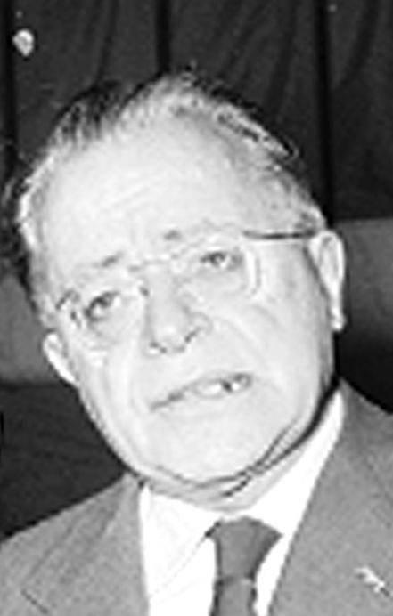 Le dimissioni di massa le inventò il Pci di TogliattiI precedenti del 1948 e del 1953