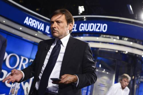 Il Cav ricusa mezza giunta: si deve aspettare Strasburgo