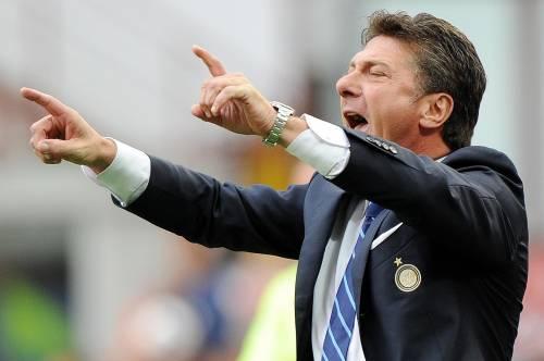 Roma e Inter, due imbucate per lo scudetto
