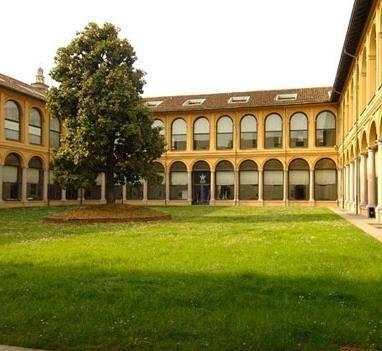 Alle Stelline e a Brera omaggio ad Albers il genio del Bauhaus