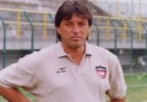 Trovato morto nel Savonese ex calciatore del Napoli