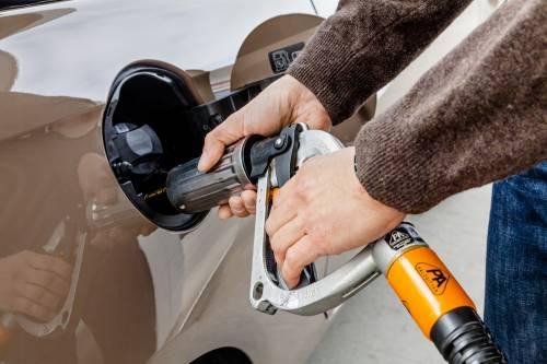 Aumenta l'IVA? La soluzione è viaggiare a GAS