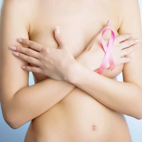 Tumore al seno in stato avanzato: nuova speranza per debellarlo