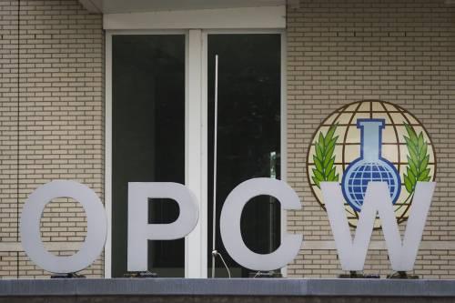 Cyberattacco, Olanda espelle quattro agenti russi