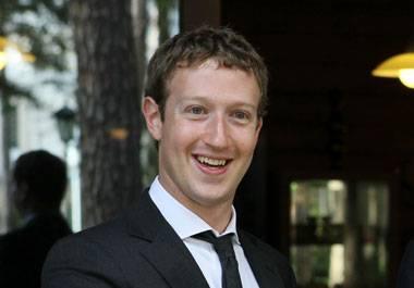 Facebook punta tutto su Messenger. Che fine farà Whatsapp?