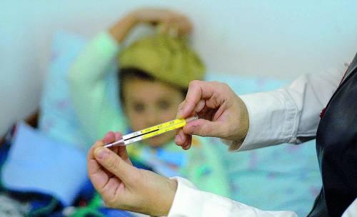 Premi in denaro ai medici che fanno più vaccinazioni