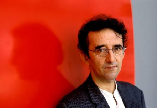 E se Bolaño non fosse poi un autore così fantascientifico?