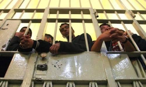 Carceri, il Consiglio d'Europa promuove l'Italia