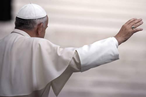 I custodi del dogma che scambiano la teologia per iteologia