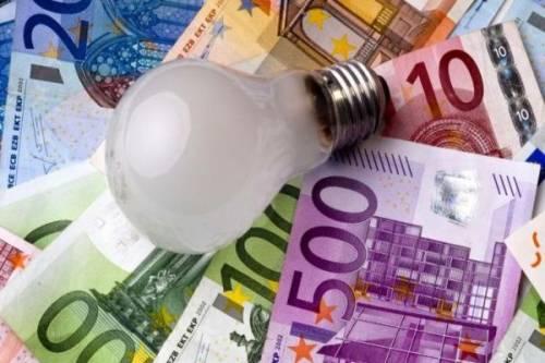 Luce e gas, via le tariffe a maggior tutela dal 2018