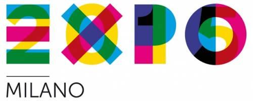 Anche i Lions partecipano a Expo 2015