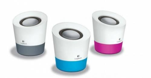 Multimedia Speaker, piccole ma potenti