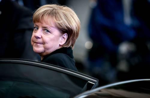 Sulle autostrade tedesche pagano solo gli stranieri. E l'Europa obbedisce