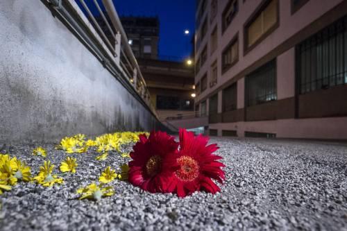 Crisi: suicidi raddoppiati in 3 anni
