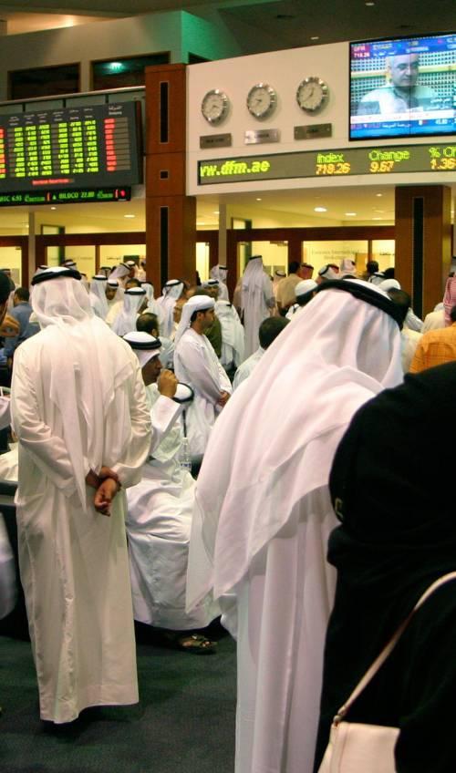 """Sì ai """"bond islamici"""". La Borsa di Londra vuole i petrodollari"""