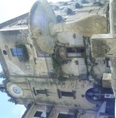 In Calabria c'è sempre più fede nel turismo