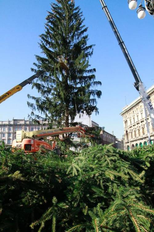 Crisi, meno spese per il Natale