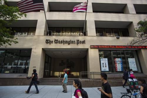 Usa, duemila giornali dichiarano guerra al duopolio Google-Facebook sulle news
