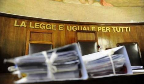 Giustizia, niente referendum: insufficienti le firme raccolte